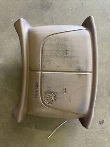 Air Bag Left Hand Driver Steering Wheel Fits Buick Roadmaster 1991-1995