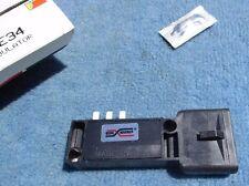Ignitor Control Module Borg Warner CBE34 Standard LX-225 NEW Made in USA