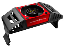 Corsair Vengeance Airflow Memory Cooling Fan