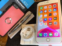 Apple iPhone 6s Plus+ (16gb) T-Mobile/ Metro/ MiNT (A1687) Rose Gold (iOS13)86%