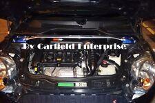 2006-2014 MINI COOPER BMW R55 R56 MK II Clubman JCW Front Strut Tower Bar Brace