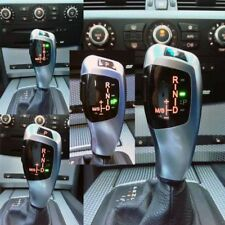Schaltknauf passend für BMW Automatik mit Beleuchtung E38 7er / E39 / 5er E53/X5