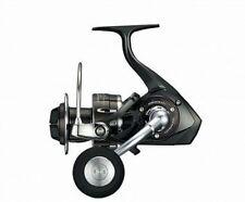 Daiwa 16 CATALINA 6500-H Spinning Reel New!