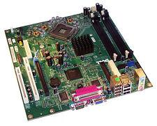 LGA 775/Sockel T Mainboards