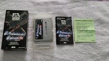 EXHAUST HEAT 2, SFC, SUPER FAMICOM NINTENDO, GIAPPONESE/JAP/IMPORT/JP