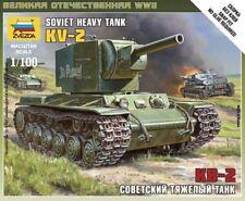 World War II Unbranded 15mm Table Top & Historical Wargames