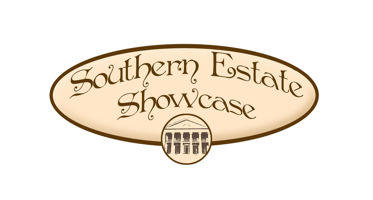 Southern Estate Showcase
