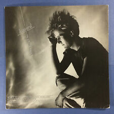Howard Jones - What Is Love? / It Just Doesn't Matter / Hunt The Self, HOW-2T Ex