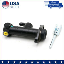 New Yale Forklift Master Cylinder Parts 915435400 800123932