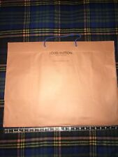 """Vivienne Westwood Lee/Anglomania Basso Cavallo W 36 """"L 32"""" Jeans Squiggle"""