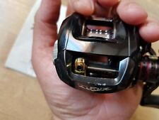 Daiwa STEEZ 100SHL  SLP Works limited color