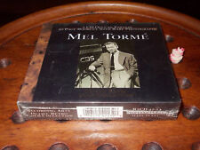 Mel Torme, Dejavu Retro Gold Collection, Cd ..... New