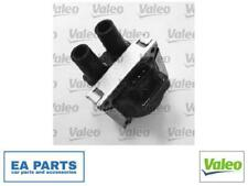 IGNITION COIL FOR RENAULT VALEO 245138