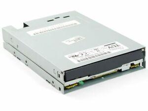 Citizen Z1DE-58A FDD Floppy Drive Diskettenlaufwerk HP P/N 237180-001 176137-230