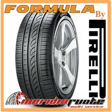 PNEUMATICI GOMME FORMULA ENERGY 185 65 R15 88T By PIRELLI RENAULT SCENIC CLIO *
