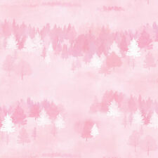 Pink Contact Paper Wallpaper Self Adhesive Peel Stick Pattern Wallcovering Ideas