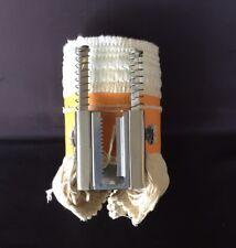 Kerosene Heater Wick R12 Mechanical - 95mm diameter.