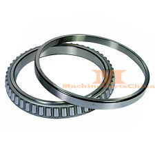 LL735449 LL735410 Excavator Travel Reduction Bearing 177.8*215.9*20.638mm