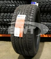 4 New GT Radial Champiro UHP AS 96Y 45K-Mile Tires 2454518,245/45/18,24545R18