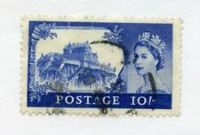 GREAT BRITAIN--Individual Stamp Scott #311