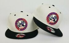 New Era New York Yankees snapback hat Jordan 5 Barcelona