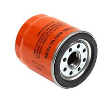 Generac OEM Guardian Generator Oil Filter 070185D - Replaces 070185DS & 070185B
