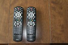 Dish TV Remotes 40.0 UHF 2G