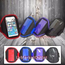 Luxury GYM Running Sport Armband Case Cover BlackBerry Z10/Q10/Bold/Torch/Curve