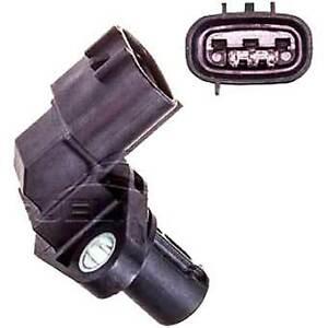 Fuelmiser Crankshaft Sensor CSCA409 fits Suzuki Swift 1.4 (FZ,NZ)