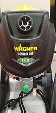 Wagner HEA Control Pro 250RPistolet à peinture parfait état