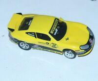 Carrera Profi Auto Porsche GT 3 71486