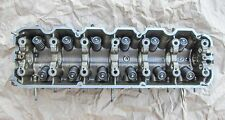 BMW E30 885 Cylinder Head 325is 325is 325ic