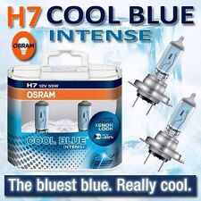 OSRAM 64210CBI-HCB H7 12V 55W PX26D Coolblue Intense 2er-Box Lampe Cool Blue Neu