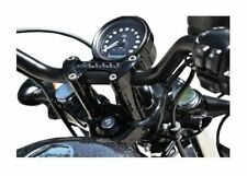 Riser prolunghe Alza Manubrio Harley Davidson Sportster Forty-Eight 48 XL 1200X