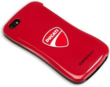 Ducati Performance: Cover for Allure iPhone 5C 987689206