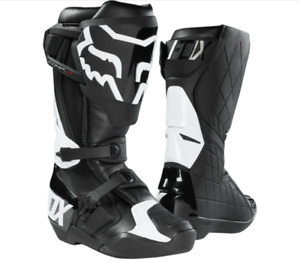 *FOX COMP R BOOTS PICK YOUR COLOR & SIZE