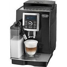 DeLonghi ECAM 23.466 Schwarz 7 Tassen Kaffeevollautomat