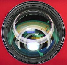 Canon 300mm f2.8 S.S.C. FLUORITE Nikon SLR mount