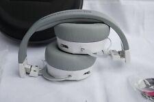 Kopfhörer On Ear Klappbar Beyerdynamic Custom Street Headphones Earphones