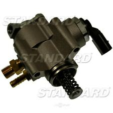 Direct Injection High Pressure Fuel Pump Standard GDP601