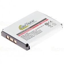 Battery for Nokia 3510 3510i 3410 3530 6800 6810 Replaces BLC-2 BLC-1 BMC-3