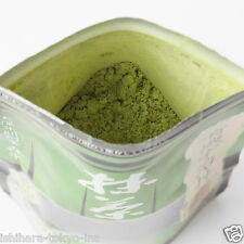 Morihan : JAS Certified Organic - Kyoto Uji Matcha Green Tea Powder 30g (1.05oz)