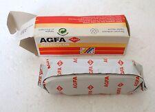 AGFA POCKET XRG 200 AGFACOLOR CAMERA FILM ~ Expired 05/1995~ Sealed New