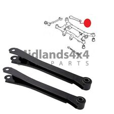 For KIA SPORTAGE HYUNDAI TUCSON REAR SUSPENSION TRACK LATERAL CONTROL ROD ARMS