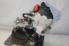 Complete Engines for Suzuki GSXR600 for sale | eBay