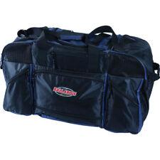 Ballards NEW Mx FIT ALL Gearbag Travel Luggage Dirt Bike Motocross Gear Bag