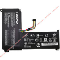 Genuine 0813007 Battery 5B10P23779 for Lenovo IdeaPad 120S 120S-14IAP BSNO3558E5