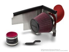 Neuspeed P-Flo Air Intake Kit -Red- Audi TT 3.2 (8J) A3 R32 08 65.02.66R 650266R