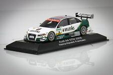 Minichamps 400069606 Audi A4 DTM 2006 Veltins # 6 Frentzen, 1:43