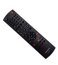 Toshiba Remote SE-R0418 Blu-ray DVD BD Player BDK33 BDX2300 BDX3300 BDX5300 KU